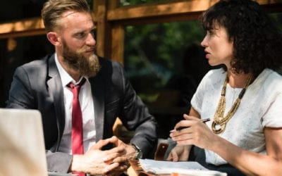 16 important differences between a sales manager and a coach – and which is better?