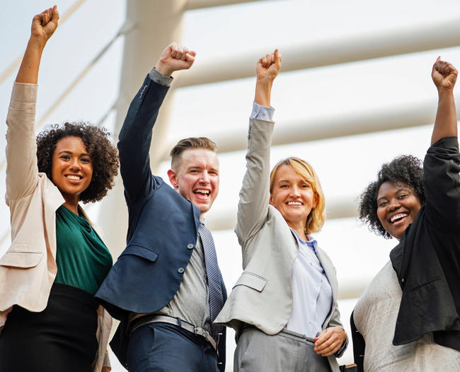 Top 20 ways to make your sales team want to do (almost) anything for you