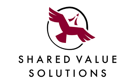 Shared Value Solutions