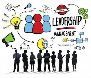Build Resilience and Better Performance by Developing Your Sales Managers
