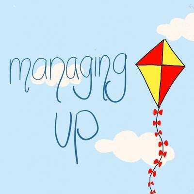5 Tips To Manage Up At Work